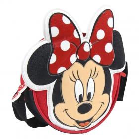 Minnie Mouse 3D shoulder bag Cerda