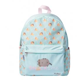 Pusheen bagpack