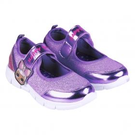 LOL Surprise Summer sports shoes