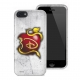 Descendants phone cover - iPh 6/6s