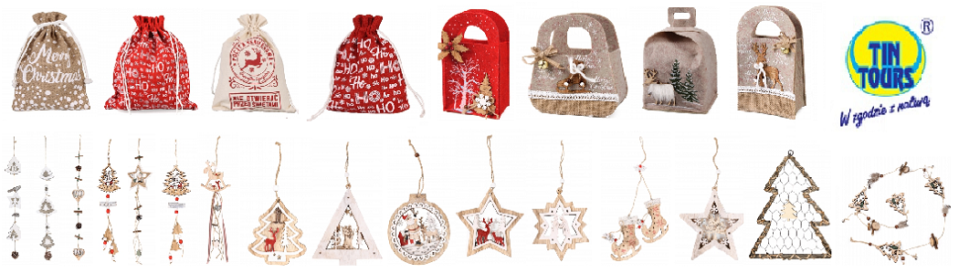 christmas decoration wholesaler