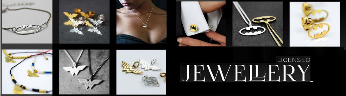 Ertgroup biżuteria